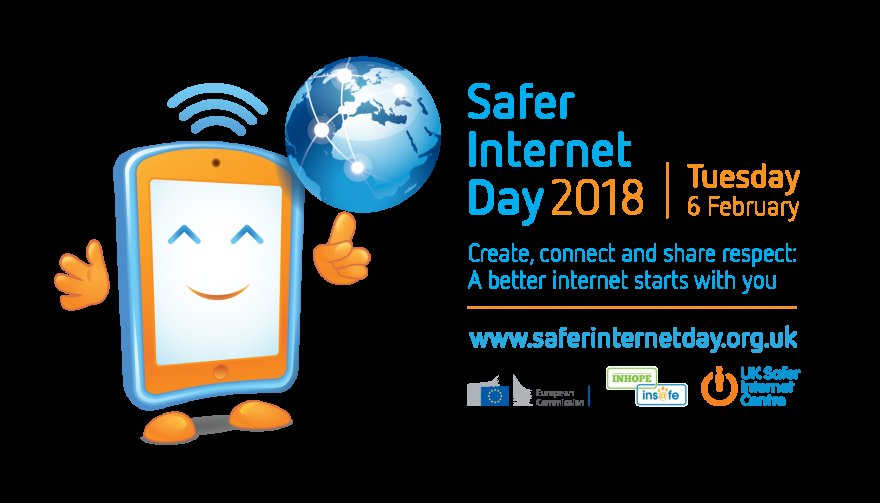 Internet Safety Oulton First School
